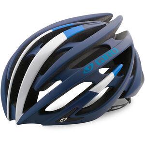 Giro Aeon Helmet matte blue matte blue