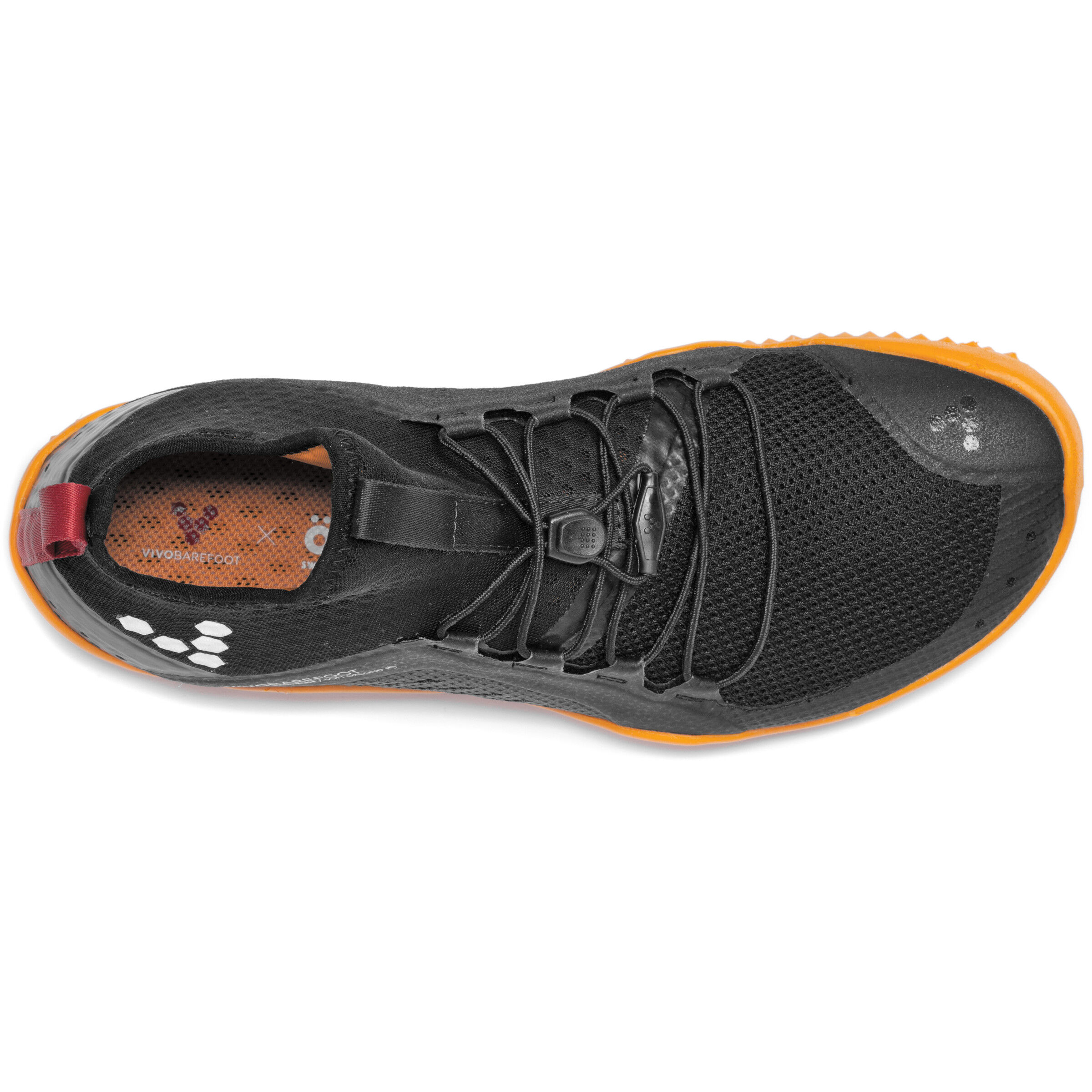 Primus Swimrun Vivobarefoot Mesh Sg Boots Damen R5A4jL