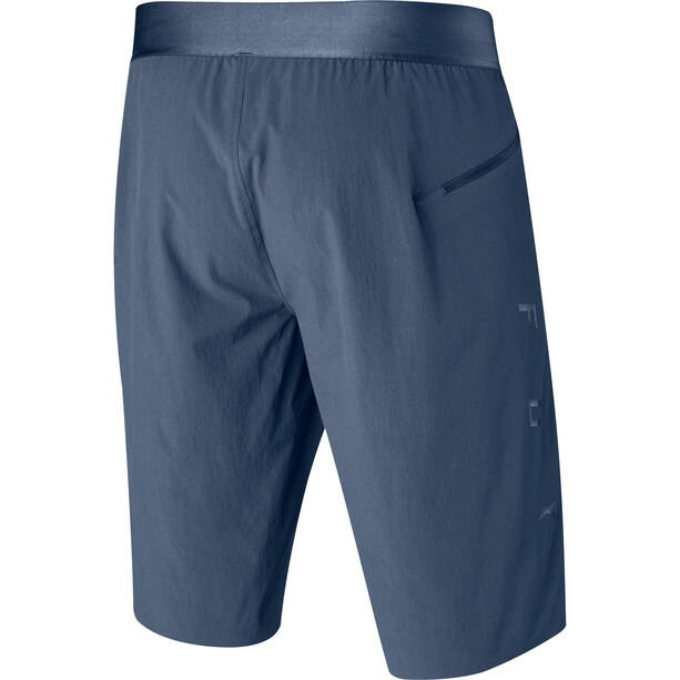 Fox Flexair No Liner Baggy Shorts Herren midnight