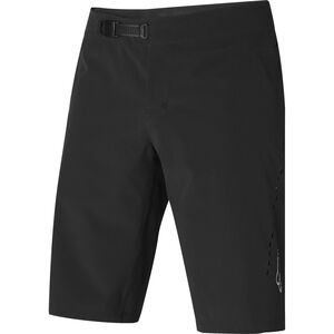 Fox Flexair Lite Baggy Shorts Herren black black