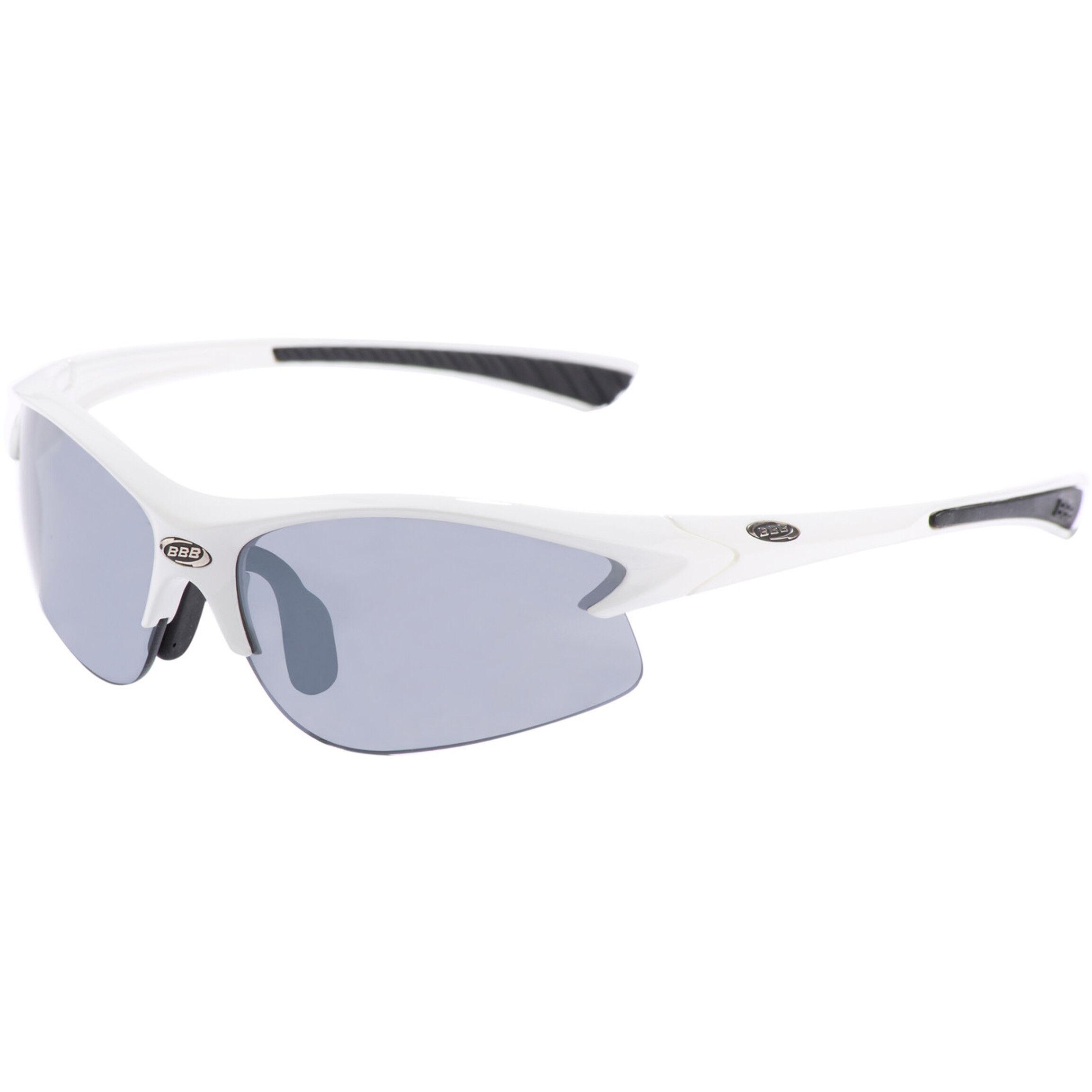 Sonnenbrille 38 Online Bsg Small Bbb Kaufen Impulse roedxWCB