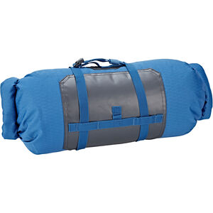 Acepac Bar Roll Bag blue blue