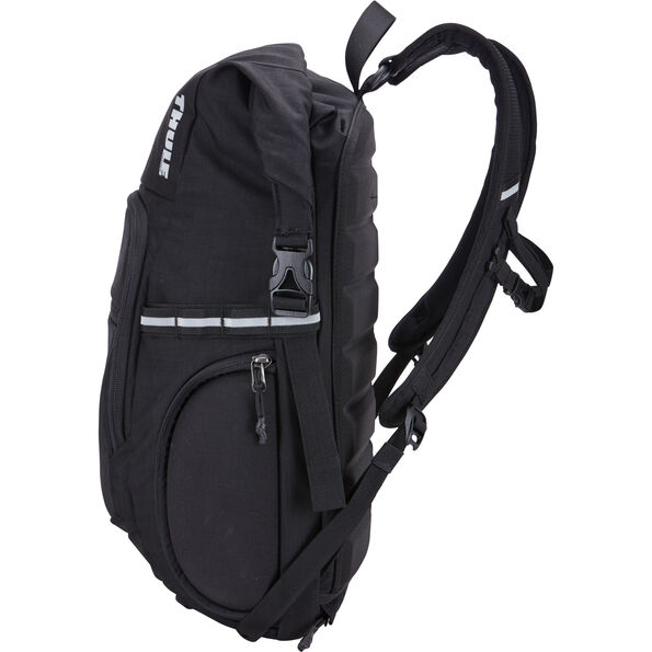 Thule Pack'n Pedal Commuter Rucksack
