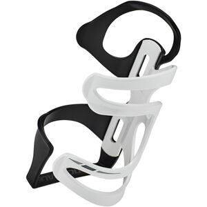 Cannondale Nylon SSL Cage black/white black/white