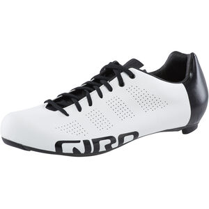 Giro Empire ACC Shoes Herren white/black white/black
