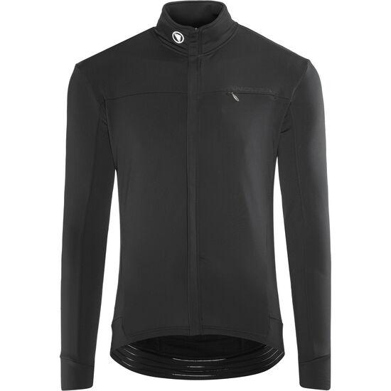 Endura Xtract Roubaix Longsleeve Jersey Men bei fahrrad.de Online