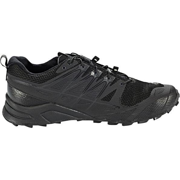 The North Face Ultra MT II GTX Shoes Herren