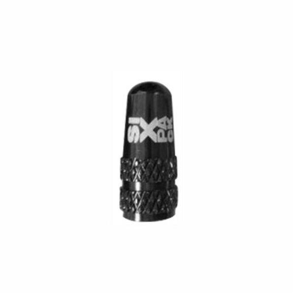 Sixpack Yakuza Ventilkappe F/V