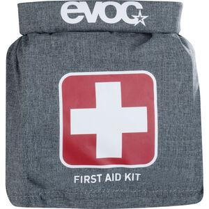 EVOC 1,5L First Aid Kit S Black/Heather Grey bei fahrrad.de Online