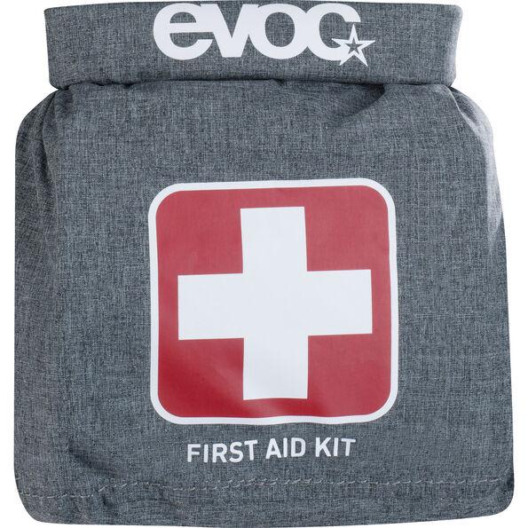 EVOC 1,5L First Aid Kit S