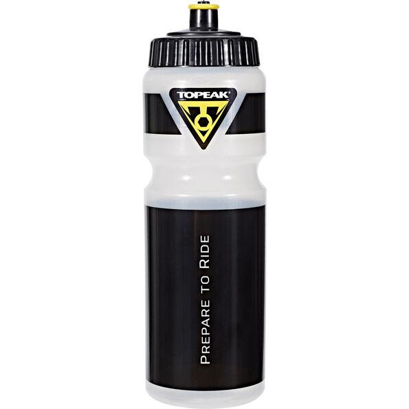 Topeak Topeak Bottle 750ml