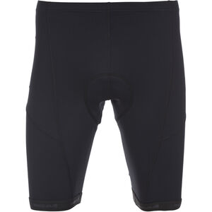 Endura Xtract Gel 400 Series Shorts Men black