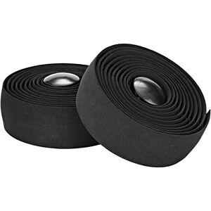 Syntace Cork Tape Lenkerband Kork schwarz schwarz