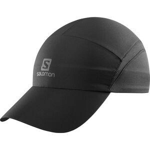 Salomon XA Cap black/black black/black