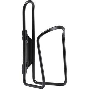 Red Cycling Products Alu Light Cage II Flaschenhalter schwarz schwarz