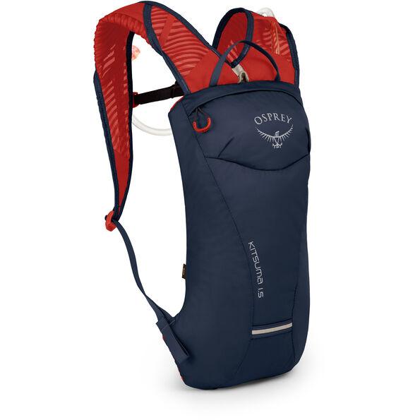 Osprey Kitsuma 1.5 Hydration Backpack