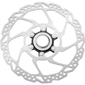 Shimano Deore SM-RT54 Bremsscheibe Center Lock silber bei fahrrad.de Online