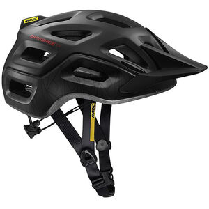 Mavic Crossride Helmet Damen black/lollipop black/lollipop