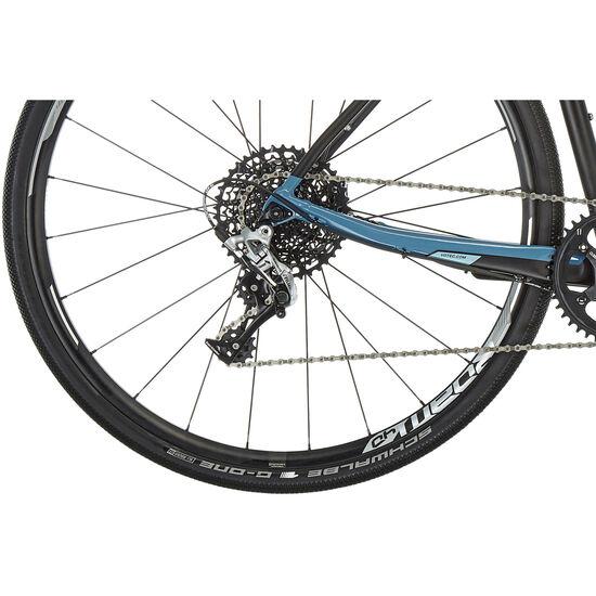 VOTEC VRX Pro Gravel bei fahrrad.de Online