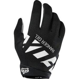 Fox Ranger Gel Gloves black/white