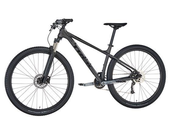 Trek X Caliber 7 Online Kaufen Fahrradde