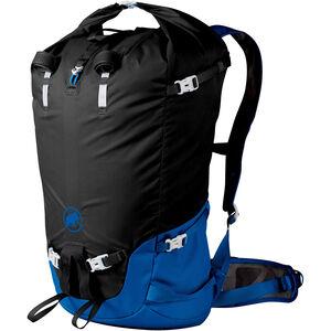 Mammut Trion Light 28 Backpack black-ice black-ice