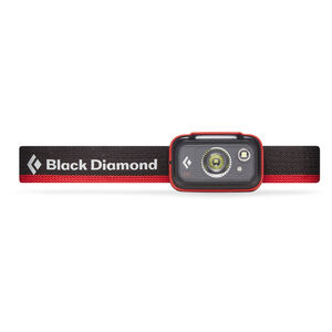 Black Diamond Spot 325 Stirnlampe octane octane