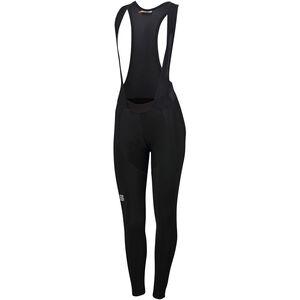 Sportful Neo Trägerhose Damen black black