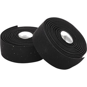Red Cycling Products Racetape Kork Lenkerband Gel schwarz schwarz