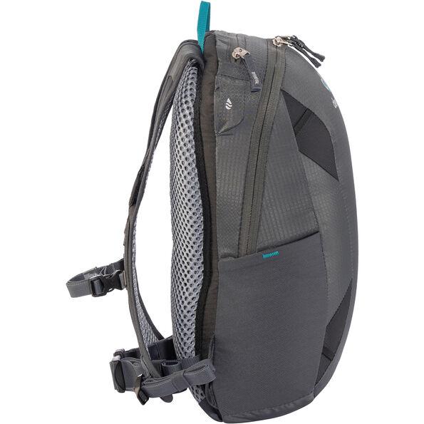 Deuter Race Lite Backpack