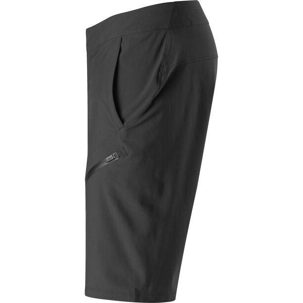 Fox Ranger Utility Baggy Shorts Herren black