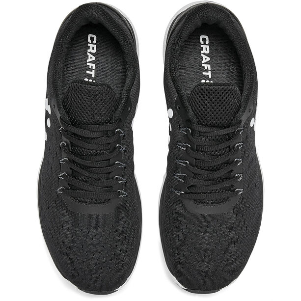 Craft V150 Engineered Schuhe Herren black/white