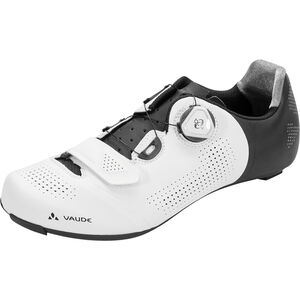 VAUDE RD Snar Pro Shoes white white