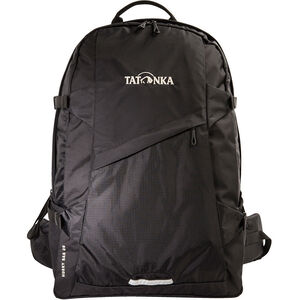 Tatonka Husky Bag 28 Backpack black black