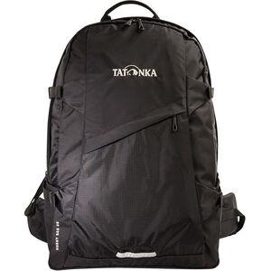 Tatonka Husky Bag 28 Backpack black black