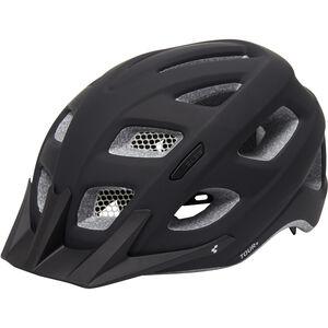 Cube Tour+ Helmet black bei fahrrad.de Online