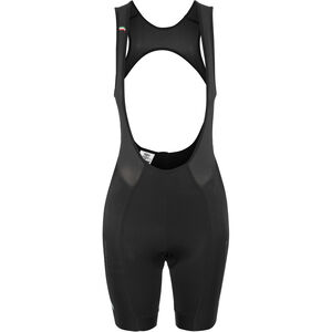 Northwave Swift Bib Shorts Damen black black