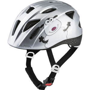 Alpina Ximo Helmet Kinder sheep sheep