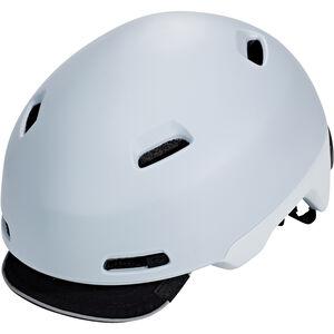 Giro Sutton Helmet matte grey matte grey