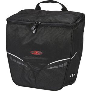 Norco Canmore City Tasche schwarz schwarz