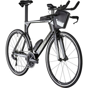 Giant Trinity Advanced Pro 1-E Carbon bei fahrrad.de Online