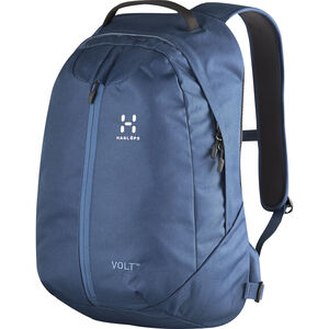 Haglöfs Volt Large Backpack 22l blue ink blue ink