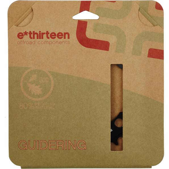 e*thirteen Guidering M Kettenblatt 104 mm 10/11-fach