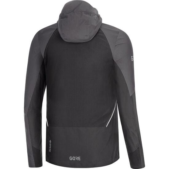 GORE WEAR R7 Partial Gore-Tex Infinium Hooded Jacket Men bei fahrrad.de Online