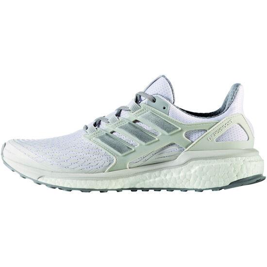adidas Energy Boost Shoes Men bei fahrrad.de Online