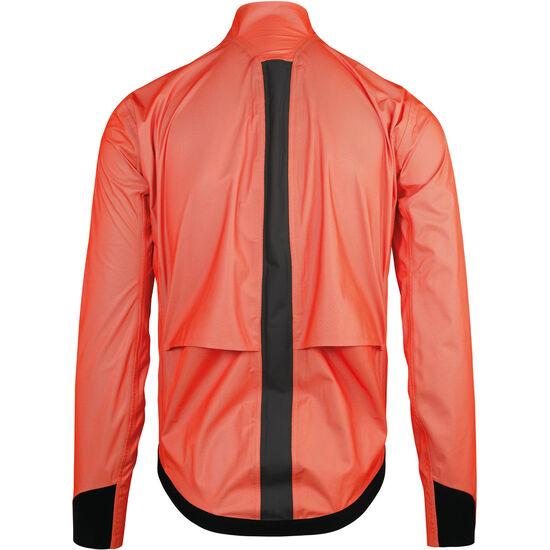 assos Èquipe RS Rain Jacket Unisex bei fahrrad.de Online