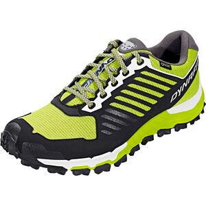 Dynafit Trailbreaker Gore-Tex Running Shoes Herren lime punch/smoke lime punch/smoke
