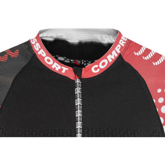 Compressport Trail Running Shirt Tank Unisex bei fahrrad.de Online