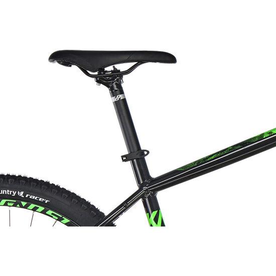 """Ghost Kato 2.7 AL 27,5"""" bei fahrrad.de Online"""