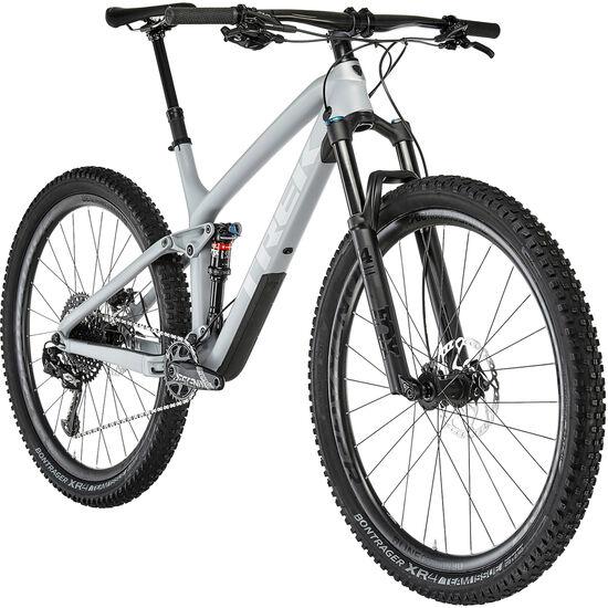 Trek Fuel EX 9.8 bei fahrrad.de Online